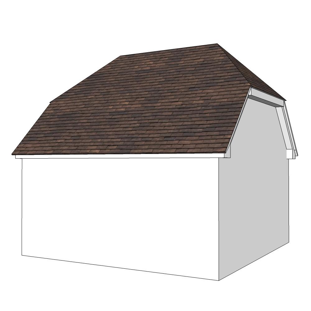 RoofTile3
