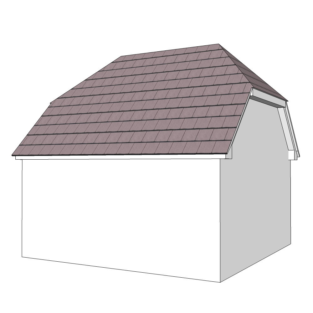 RoofTile4